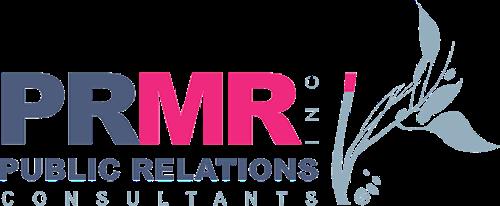 PRMR Inc.