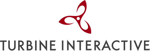 Turbine Interactive Ltd.