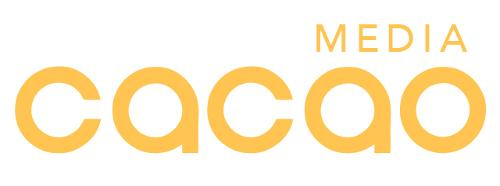 Cacao Media