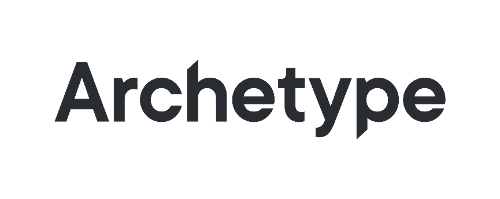 Archetype Agency Ltd
