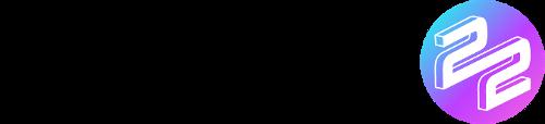 Digital 22
