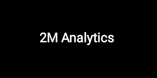 2M Analytics Perú