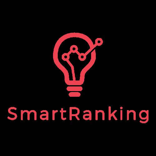 SmartRanking