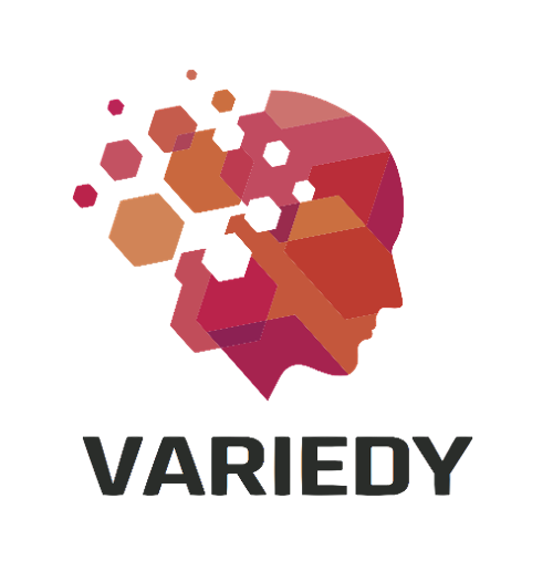 VARIEDY