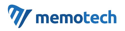 Memotech Ltd