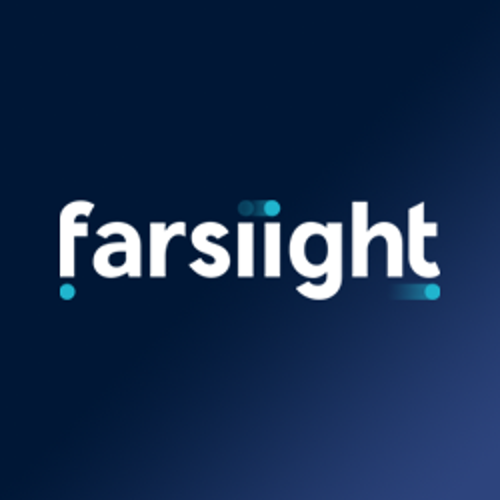 www.farsiight.com
