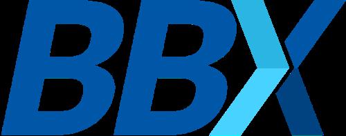 bbxworld.com