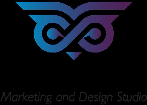 Infinite Owl Marketing and Design Studio