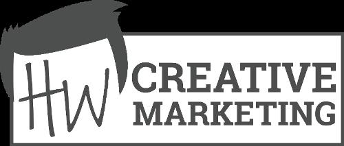 HW Creative Marketing