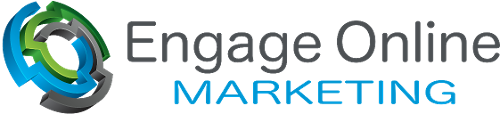 Engage Online Marketing