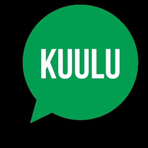 Kuulu Oy
