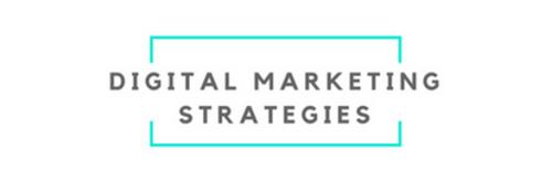 Digital Marketing Strategies LLC