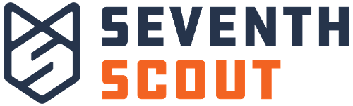 Seventh Scout