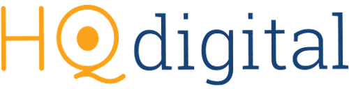 HQdigital