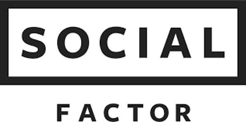 Social Factor