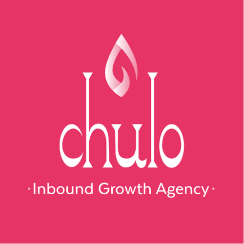 Chulo, Inbound Growth Agency