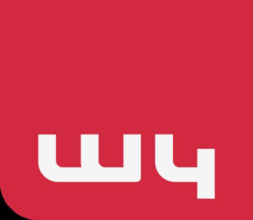 W4 Marketing AG