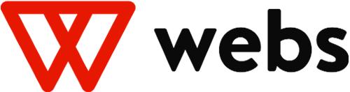 Webs | B2B Inbound Marketing & Sales