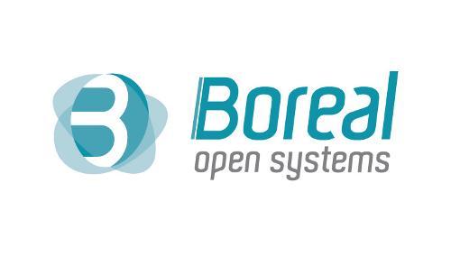 BorealOS · Agencia Digital 360º