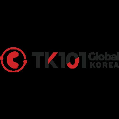 TK101 Global