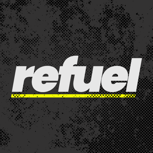 Refuel Creative