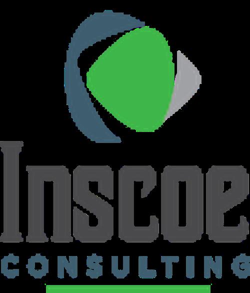 Inscoe Consulting LLC
