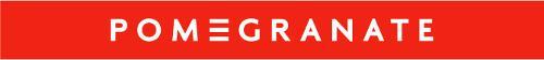 Pomegranate Media Ltd