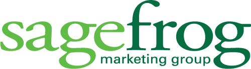 Sagefrog Marketing Group - B2B Marketing