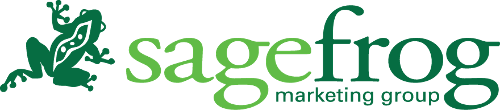 Sagefrog Marketing Group, LLC
