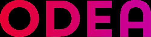 ODEA Group