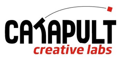 Catapult Creative Labs
