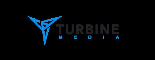 Turbine Media