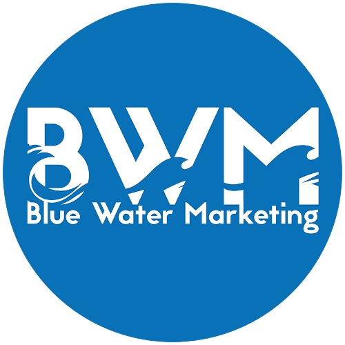 Blue Water Marketing