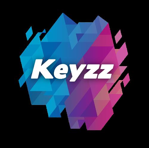 Keyzz SEO