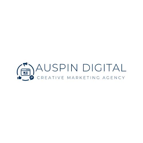 auspindigital.com