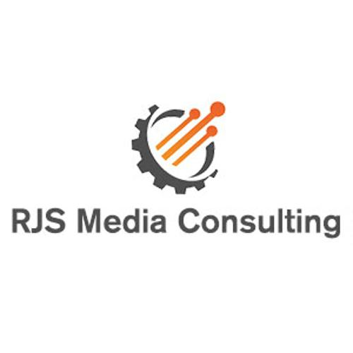 RJS Media Consulting, LLC