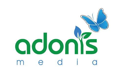 Adonis Media
