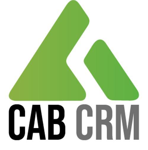 CAB CRM