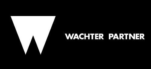 WACHTER PARTNER München – WPWA Team GmbH