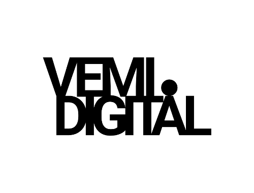 Vemi.Digital