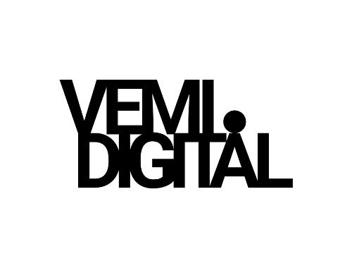 Vemi.Digital