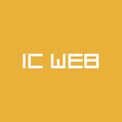 IC WEB