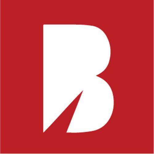 Bester Capital Media