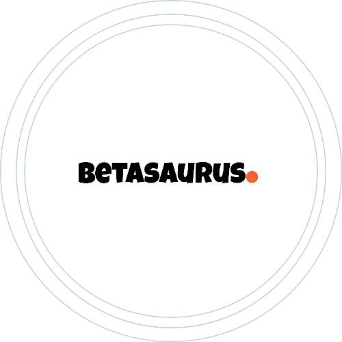 Betasaurus