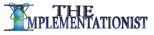 The Implementationist