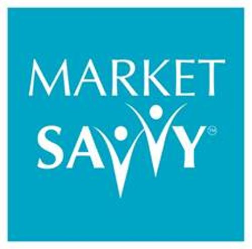 Market Savvy Pty Ltd
