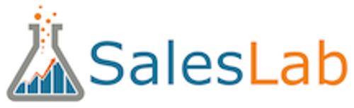 SalesLab Consulting, LLC