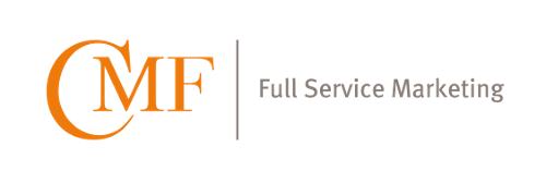 CMF Advertising GmbH