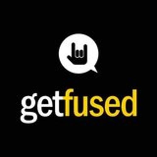 Getfused