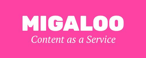 Migaloo